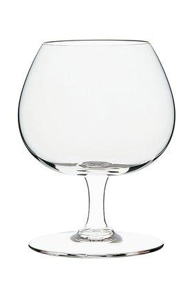 Мужского фужер для коньяка perfection BACCARAT прозрачного цвета, арт. 1 100 155 | Фото 1