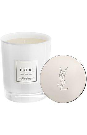 Свеча Les Vestiaires des Parfums Tuxedo | Фото №1