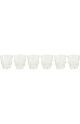 Набор из штофа и 6-ти стаканов для виски Illusion Tsar #color# | Фото №1