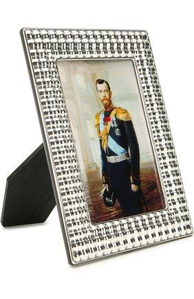 Рамка для фотографии Kirill | Фото №1