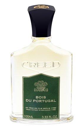 Мужской парфюмерная вода bois du portugal CREED бесцветного цвета, арт. 1110030 | Фото 1