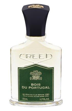 Мужской парфюмерная вода bois du portugal CREED бесцветного цвета, арт. 1105030 | Фото 1