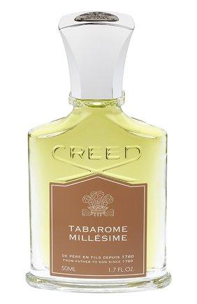 Мужской парфюмерная вода tabarome millesime CREED бесцветного цвета, арт. 1105038 | Фото 1