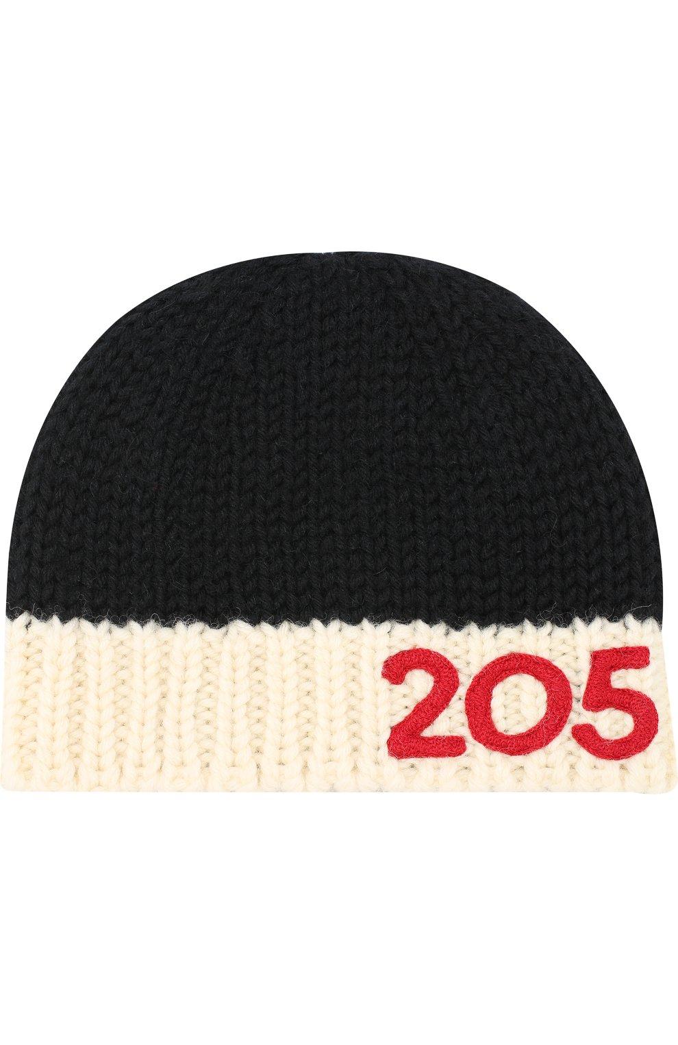 be587d3d2cad Хлопковая шапка