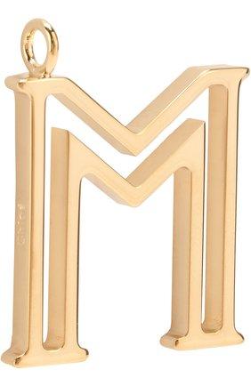Подвеска для сумки Alphabet key | Фото №2