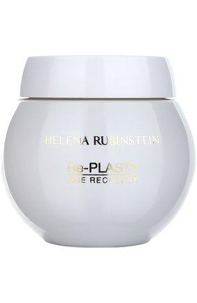 Женского крем для лица re-plasty HELENA RUBINSTEIN бесцветного цвета, арт. 3614271743886 | Фото 1