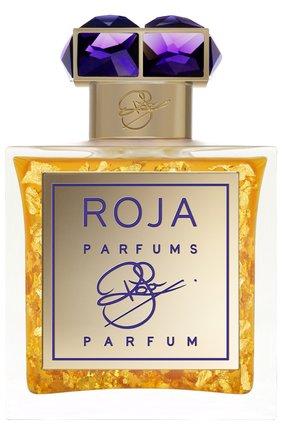Духи Roja Exclusive Roja Dove | Фото №1