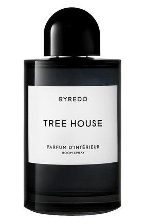 Ароматизатор для помещений Tree House Byredo #color# | Фото №1