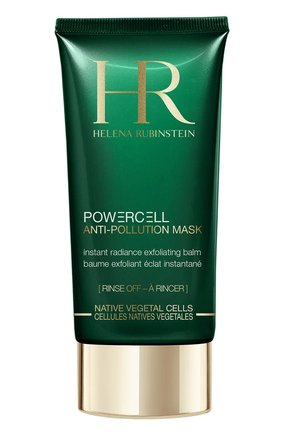 Маска для лица Powercell Helena Rubinstein | Фото №1