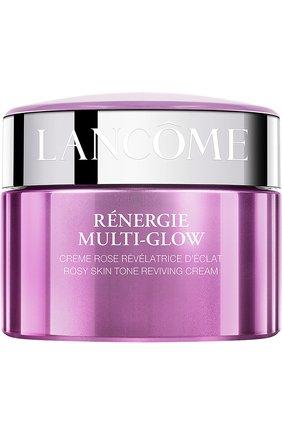 Женское дневной крем для лица renergie LANCOME бесцветного цвета, арт. 3614272022942 | Фото 1