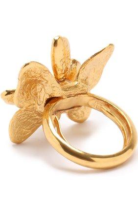 Фигурное кольцо | Фото №2
