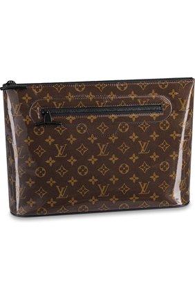 0cbe7799cf53 Мужские сумки Louis Vuitton по цене от 59 000 руб. купить в интернет ...