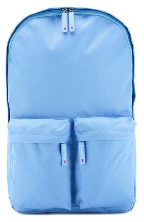 Текстильный рюкзак Belonika х Terekhov Girl | Фото №1