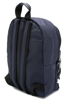 Рюкзак Trek Pack medium | Фото №3