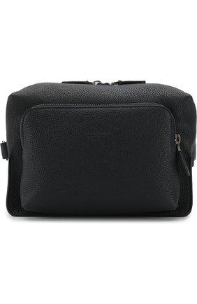f1065811a0ac Мужские сумки Giorgio Armani по цене от 39 950 руб. купить в ...
