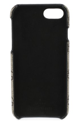 Чехол для iPhone 7/8 с принтом | Фото №2