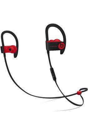 Вставные наушники Powerbeats3 Wireless Decade Collection | Фото №1