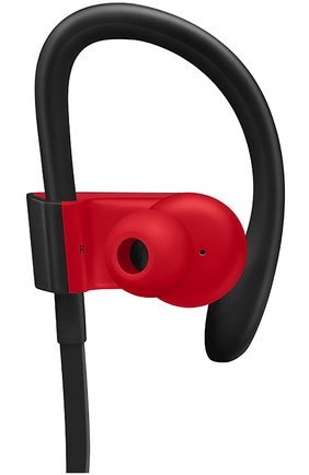 Вставные наушники Powerbeats3 Wireless Decade Collection Beats #color# | Фото №1
