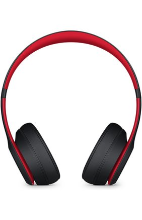Накладные наушники Solo3 Wireless Decade Collection Beats #color# | Фото №1