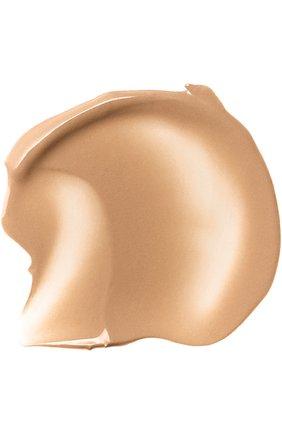 Женский база под тени для век long-wear eye base, оттенок medium BOBBI BROWN бесцветного цвета, арт. E85F-02 | Фото 2