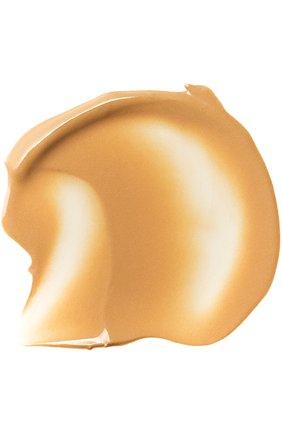 Женский база под тени для век long-wear eye base, оттенок light to medium BOBBI BROWN бесцветного цвета, арт. E85F-05 | Фото 2