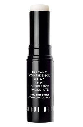 Компактная база под макияж Instant Confidence Stick   Фото №1