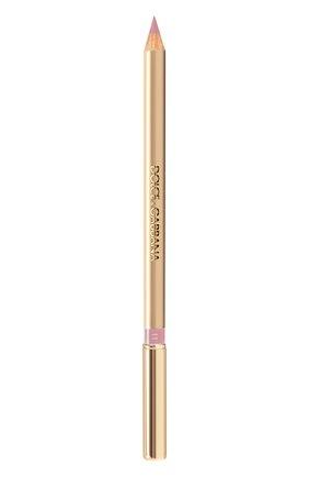 Карандаш для губ, 12 Rose Pearl | Фото №1