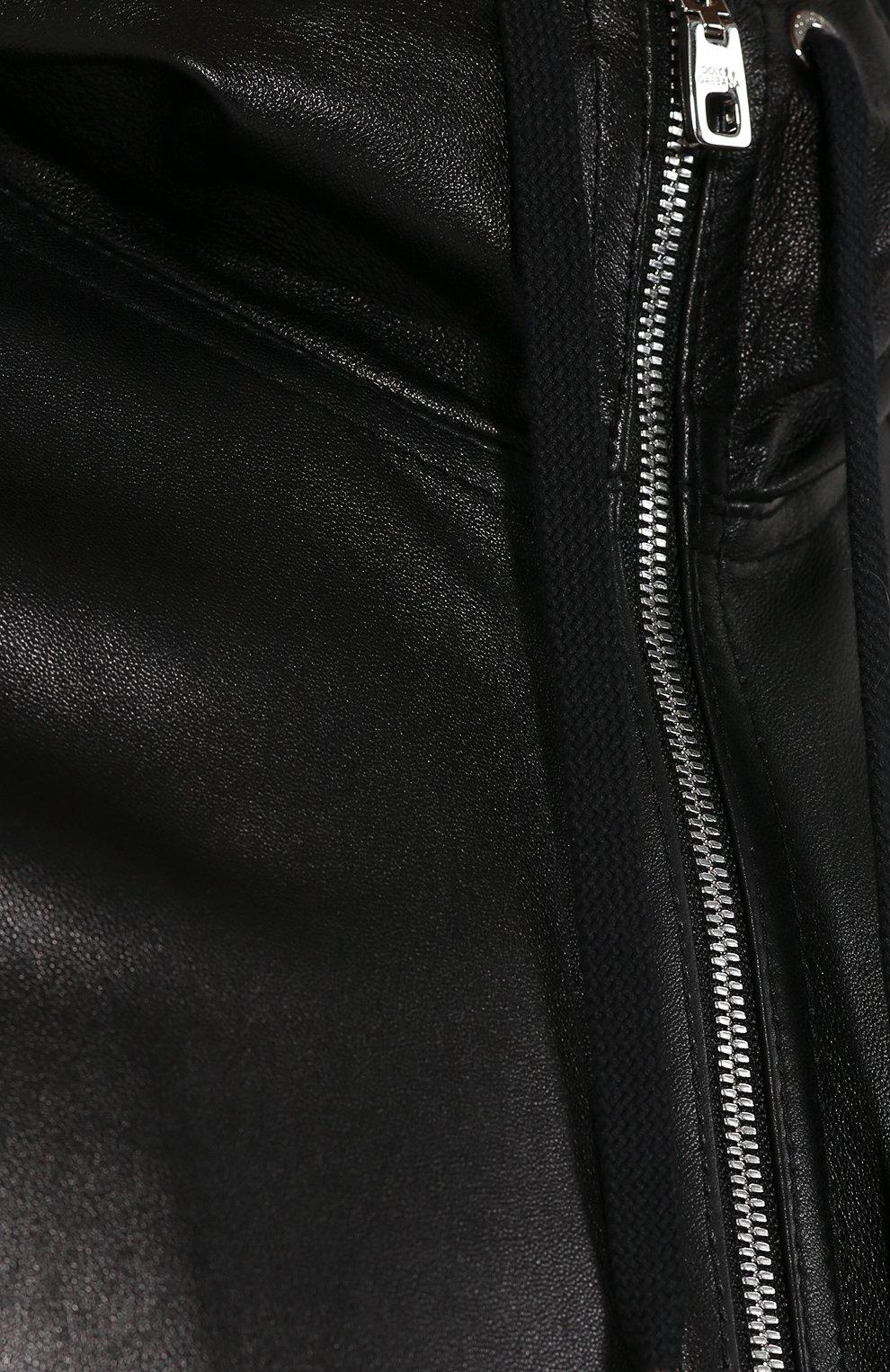 Мужские куртки по цене от 8 650 руб. купить в интернет-магазине ЦУМ e8fe36aaad7