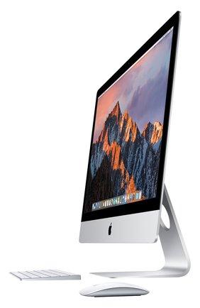 "iMac 27"" с дисплеем 5K Retina Quad-core i5 3.8GHz 2TB Apple  | Фото №2"