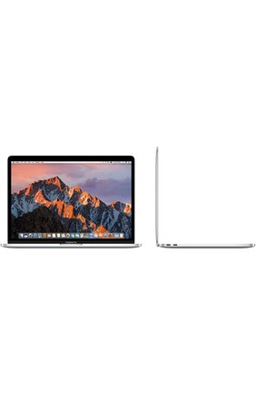 "MacBook Pro 13"" с дисплеем Retina Dual-core i5 2.3GHz 128GB Apple #color# 