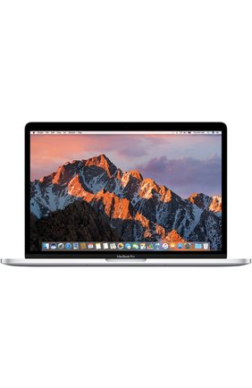 "MacBook Pro 13"" с дисплеем Retina Dual-core i5 2.3GHz 256GB Apple #color# 