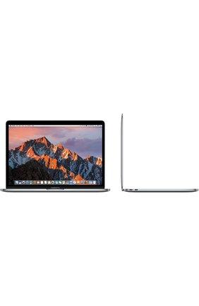 "MacBook Pro 13"" с панелью Touch Bar со встроенным датчиком Touch ID Dual-core i5 3.1GHz 256GB | Фото №2"