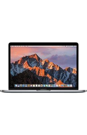 "MacBook Pro 13"" с панелью Touch Bar со встроенным датчиком Touch ID Dual-core i5 3.1GHz 512GB | Фото №1"