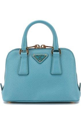 16ef5acc3012 Женские сумки Prada по цене от 32 000 руб. купить в интернет ...