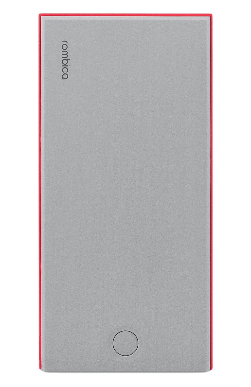 Портативный аккумуляторNeo NS100R Rombica  | Фото №1