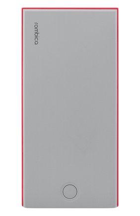 Портативный аккумуляторNeo NS100R | Фото №1