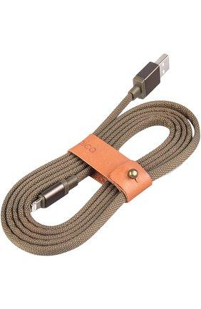 Кабель Link USB/Lightning | Фото №2