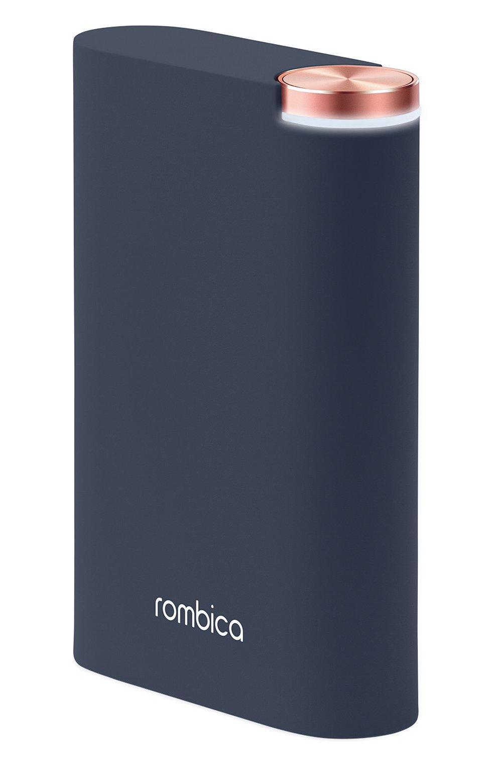 Портативный аккумуляторNEO Alfa Rombica  | Фото №2