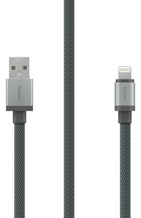 Кабель Link USB/Lightning Rombica  | Фото №1