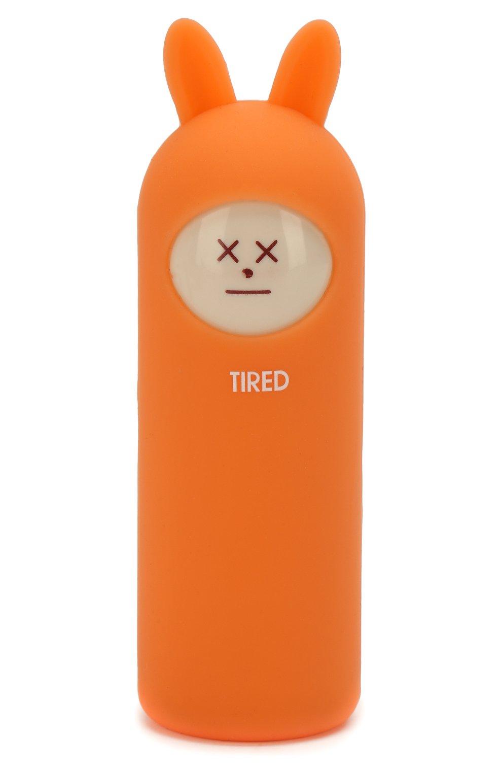 Портативный аккумулятор Neo Rabbit Tired | Фото №1