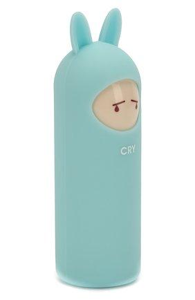 Портативный аккумулятор Neo Rabbit Cry | Фото №2