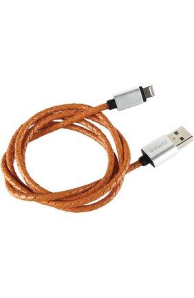Кабель Digital IL-03 USB/Lightning | Фото №2