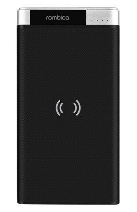 Портативный аккумулятор Neo PQ6 Wireless | Фото №1