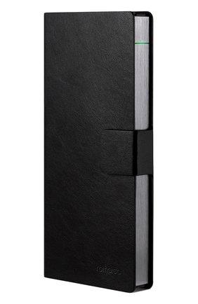 Портативный аккумулятор Neo MS100 | Фото №1