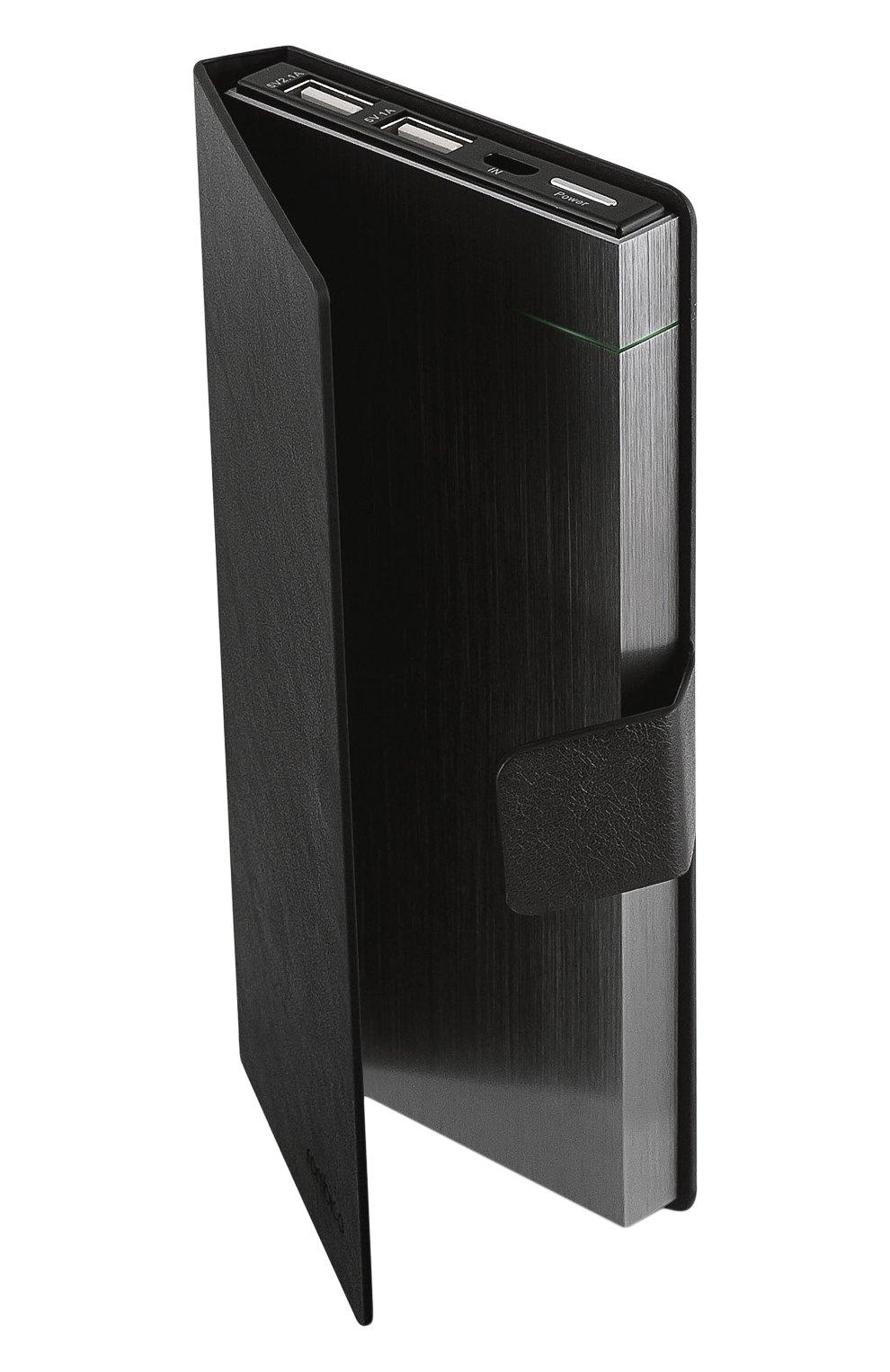 Портативный аккумулятор Neo MS100   Фото №2