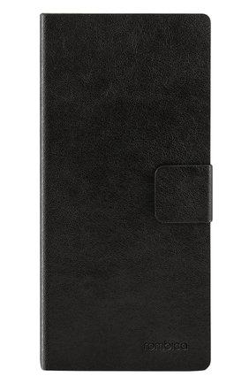 Портативный аккумулятор Neo MS100 Rombica  | Фото №4