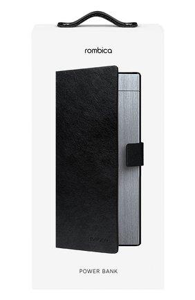 Портативный аккумулятор Neo MS100   Фото №6