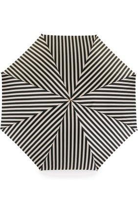 Зонт-трость | Фото №1