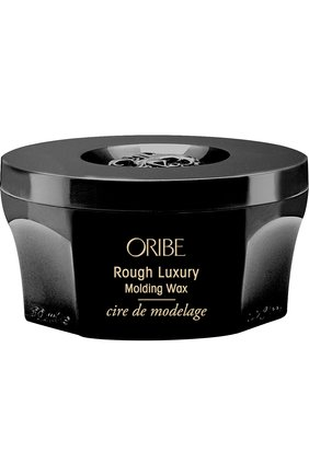 Воск для волос Rough Luxury Oribe | Фото №1