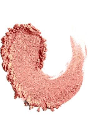 Женская рассыпчатая пудра-хайлайтер, оттенок orgasm NARS бесцветного цвета, арт. 5245NS | Фото 2